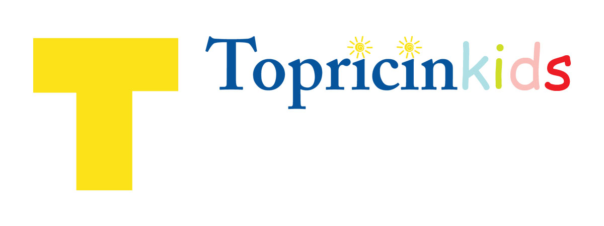 Topricin Junior is specially formulated with 14 homeopathic biomedicines to address the delicate nature of young and growing children. It stimulates the body's desire to heal the damage that is causing the pain and supports the body in its efforts to drain the toxins that build up in an injured area and improve blood flow.