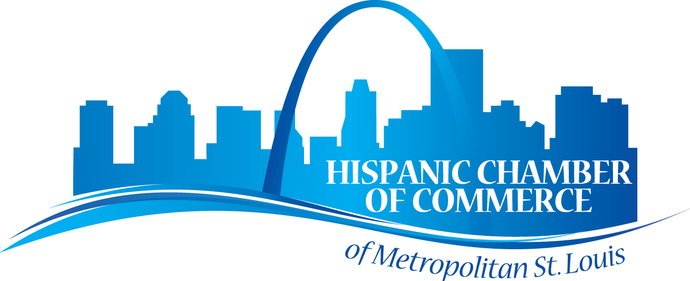 Incorporated on April 28, 1982, the Hispanic Chamber of Commerce of Metropolitan St. Louis strives to promote the economic development of Hispanic-owned businesses and improve business opportunities for all in the St. Louis region.