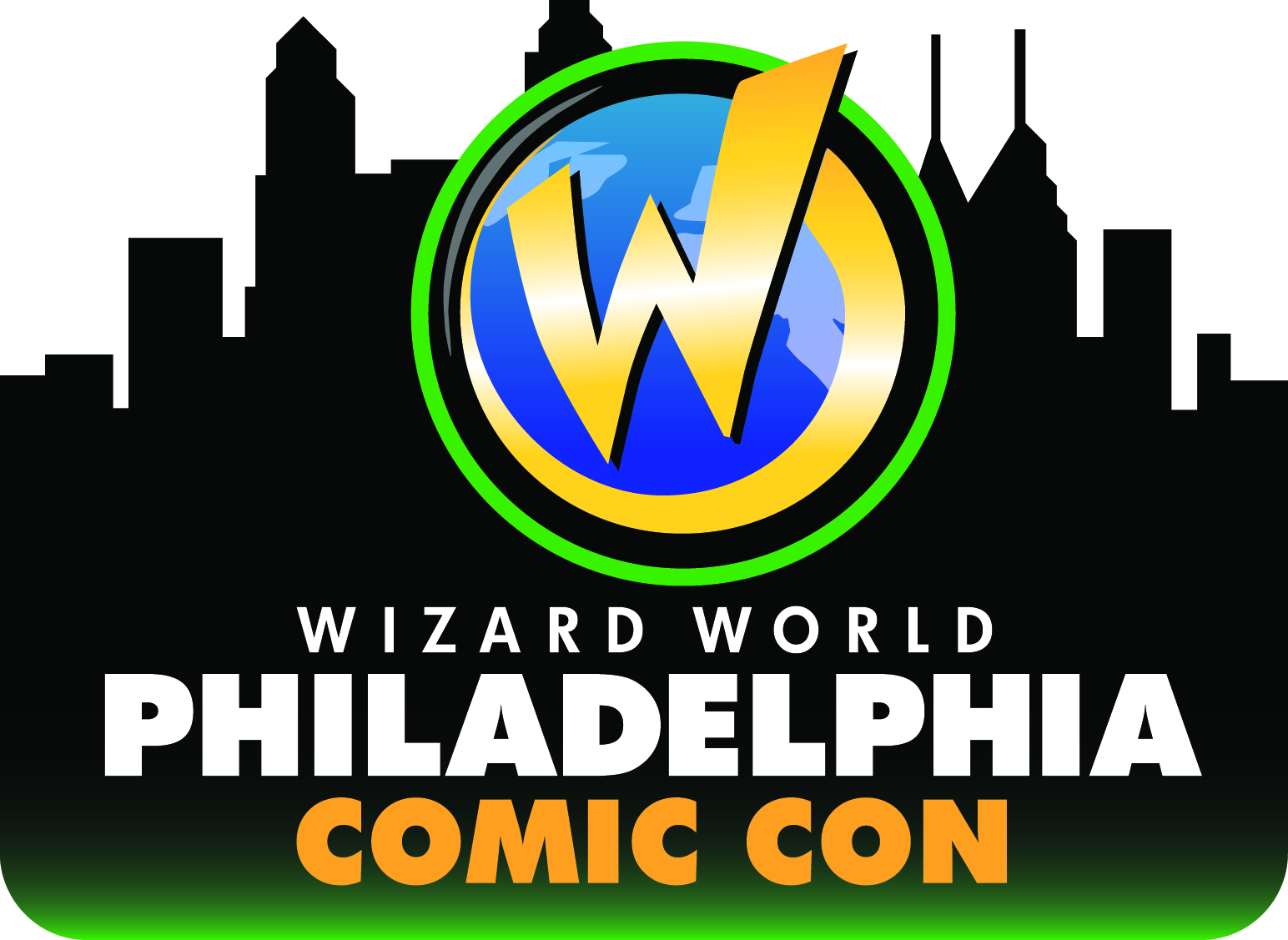 "Move over, mom and dad.  Sunday, June 3, is ""Kids Day"" at Wizard World Philadelphia Comic Con, with activities designed especially for children all day (10 a.m. - 5 p.m.) at the Pennsylvania Convention Center.  Face painting, Superhero-themed panel room programming, an appearance by the Camden Riversharks mascot, the famous Wizard World Kids Passport program, Costume Contest and more are all a part of the fun for the younger ones.