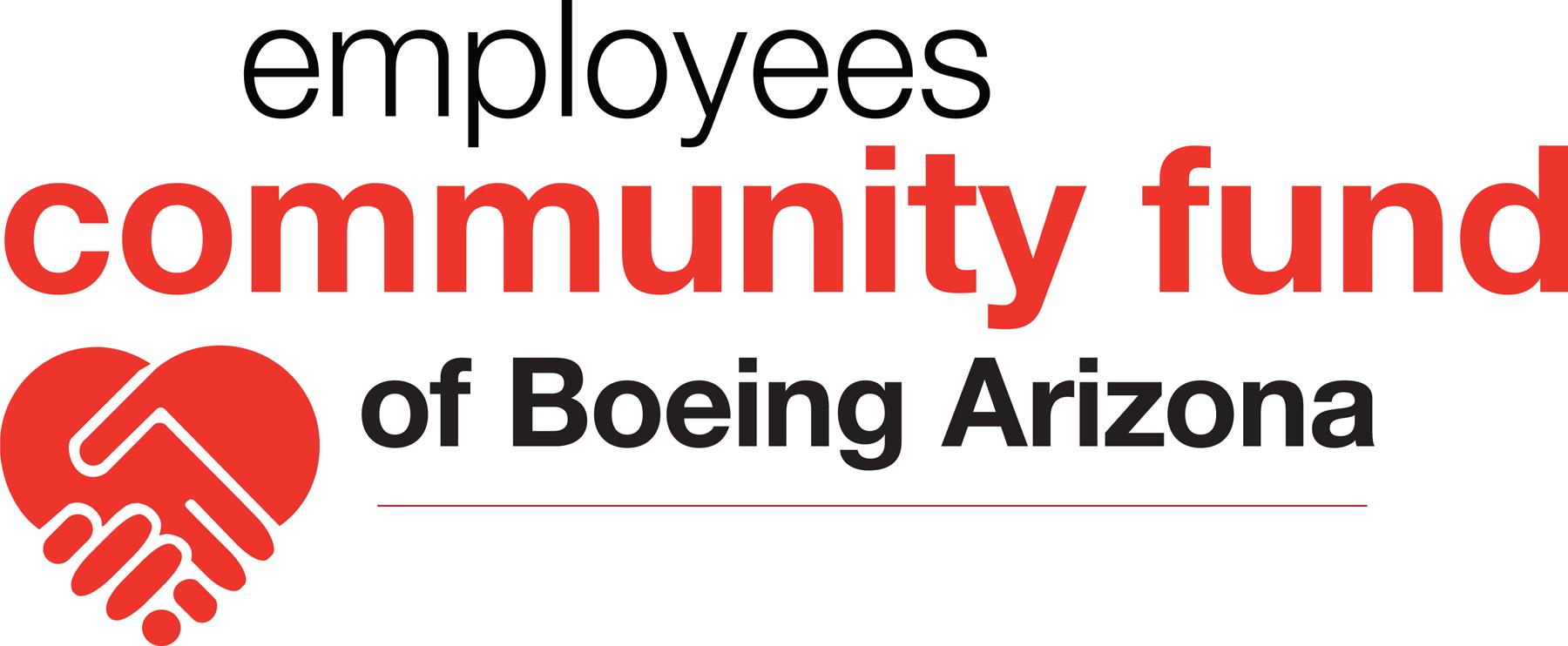 Employee Community Fund of Boeing Mesa