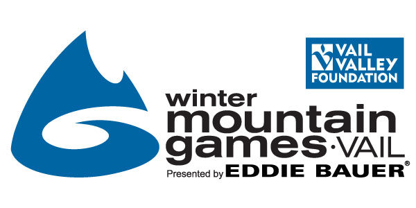 Winter Mountain Games