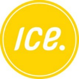 ICEdot