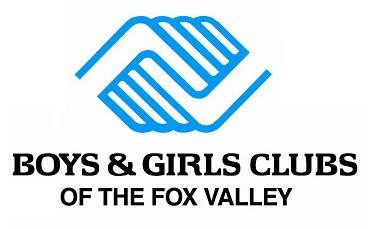 Boys & Girls Clubs of the Fox Valley
