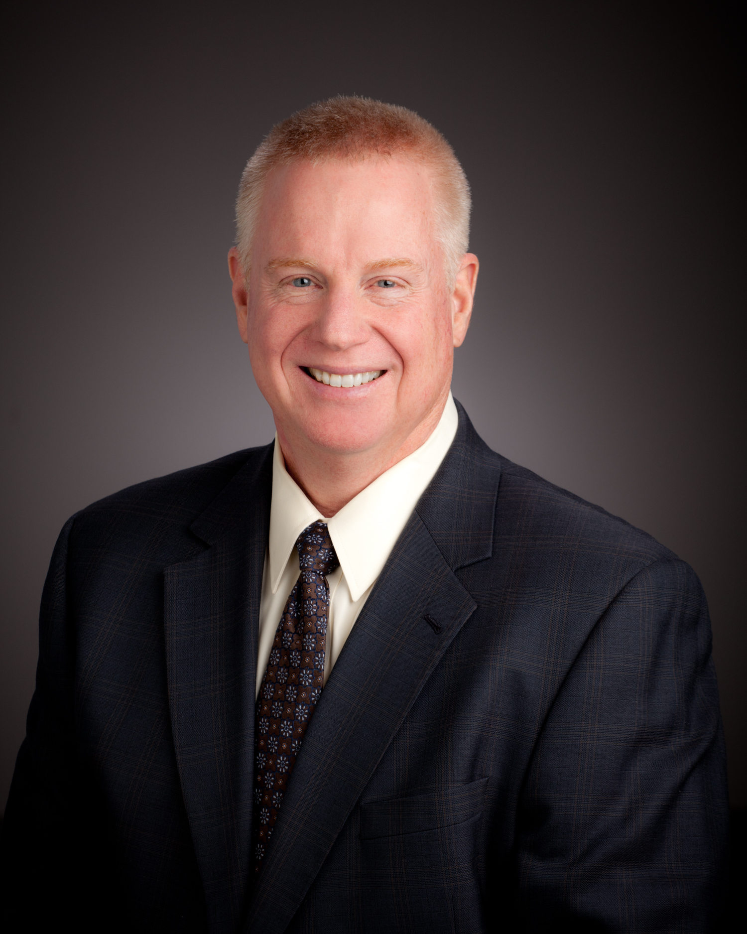 Enterprise Trust announced the appointment of Mark W. Ralfs as Vice President and Private Banker.