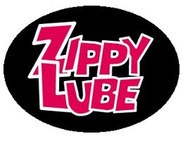 Zippy Lube