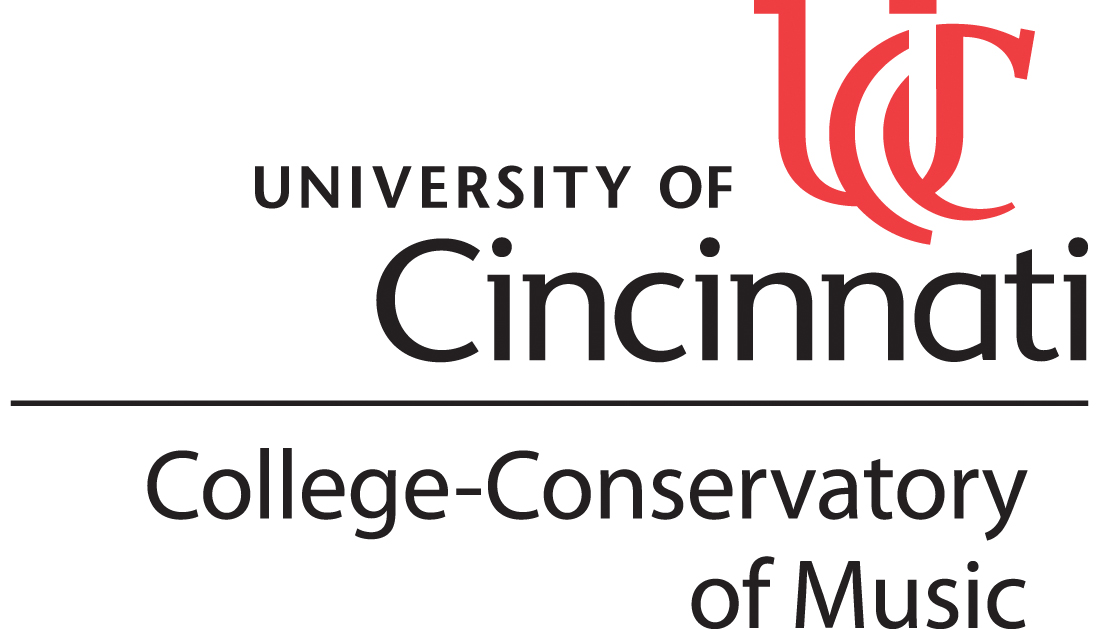 UC College-Conservatory of Music