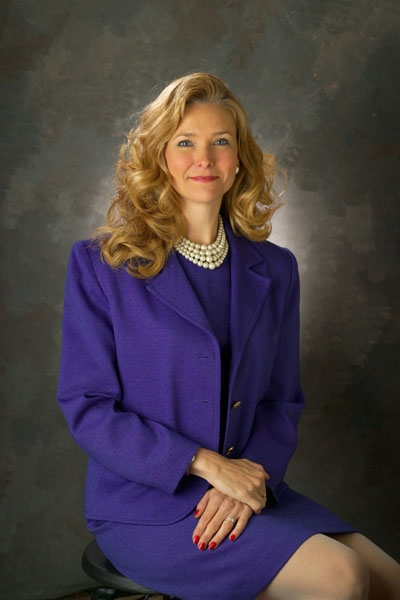 Kathleen M. Wallace, CPA, was elected to a five-year term as trustee of the PICPA.