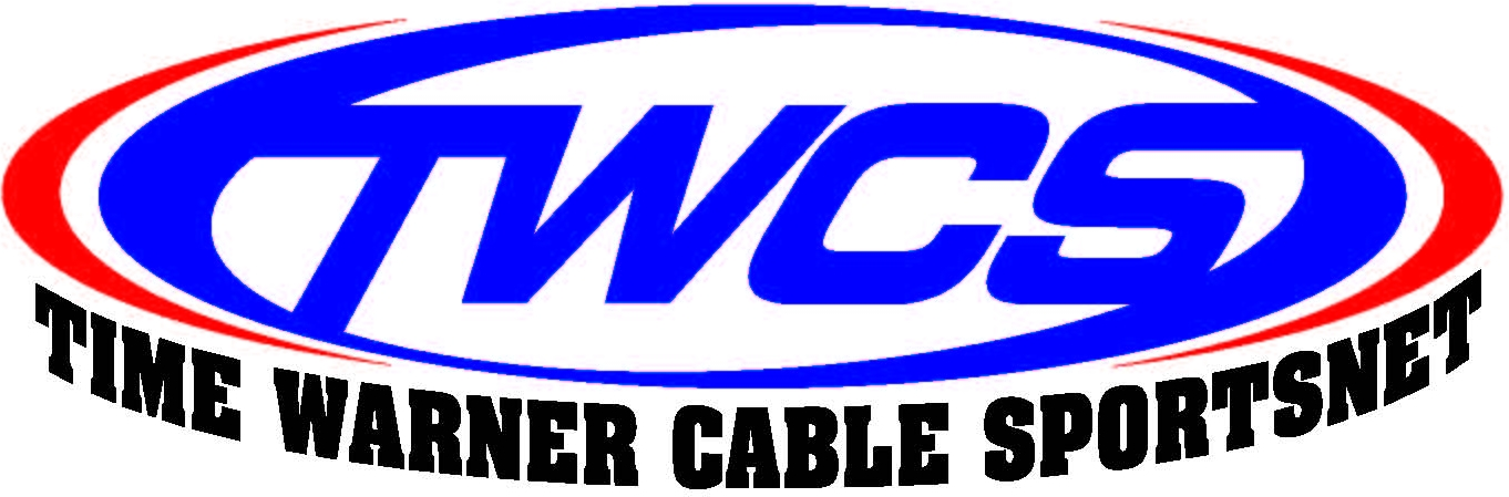 Time Warner Cable Sports