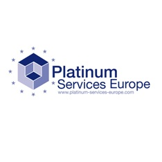Platinum Europe S.A. logo