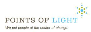 Cbeyond has earned a 2012 Corporate Engagement Award of Excellence from Points of Light, recognizing its employee volunteering and community service programs.