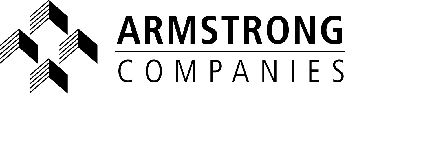 Armstrong Companies