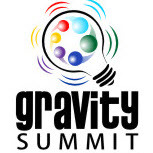 Gravity Summit LLC