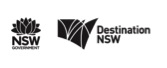 NSW Logo
