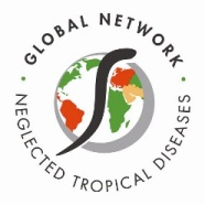Global Network for Neglected Tropical Diseases