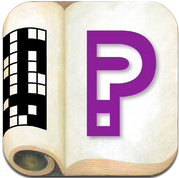 Puzzazz App features two Mentagy eBooks.