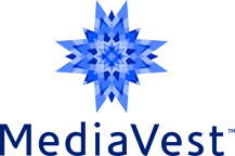 MediaVest USA