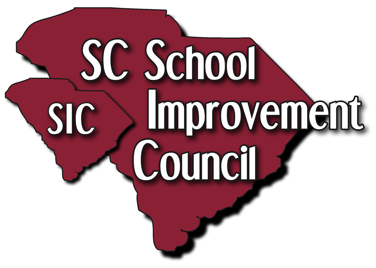 SC School Improvement Council