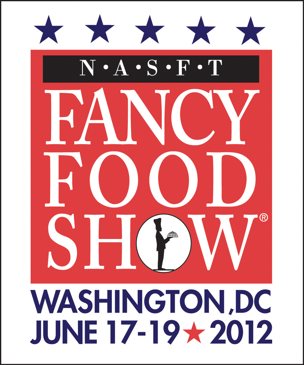 Summer Fancy Food Show Logo