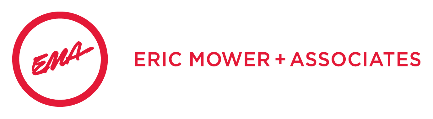 Eric Mower + Associates