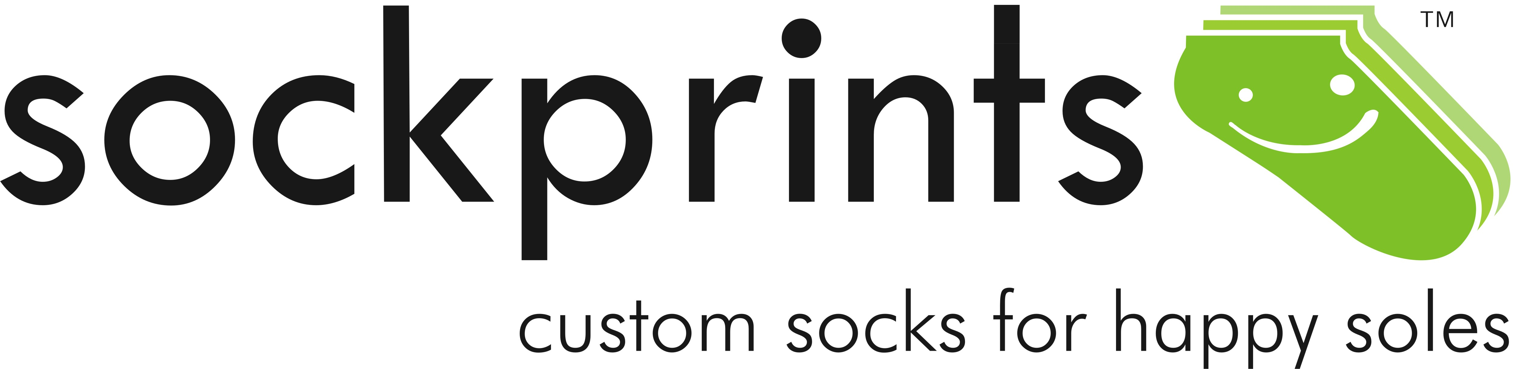 New Customizable Sock Designs for Halloween Holidays Unveiled at Atlant
