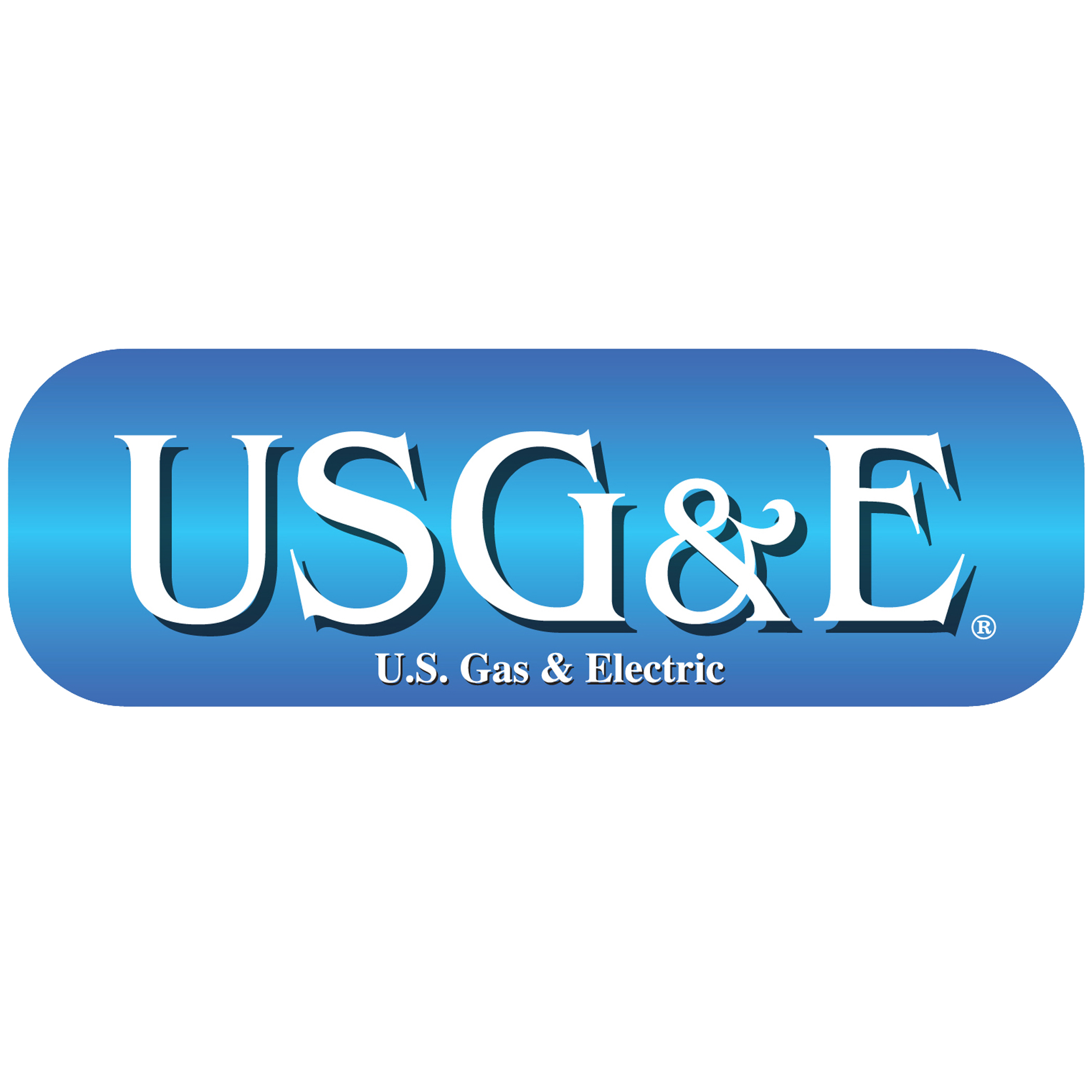 U.S Gas & Electric
