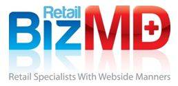 RetailBizMD.com