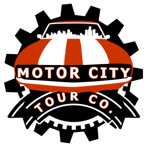 Motor City Tour Company