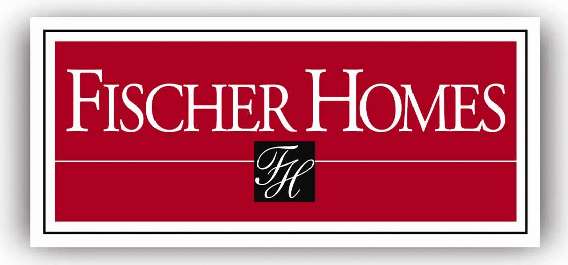 Fischer Homes Design Center Kentucky
