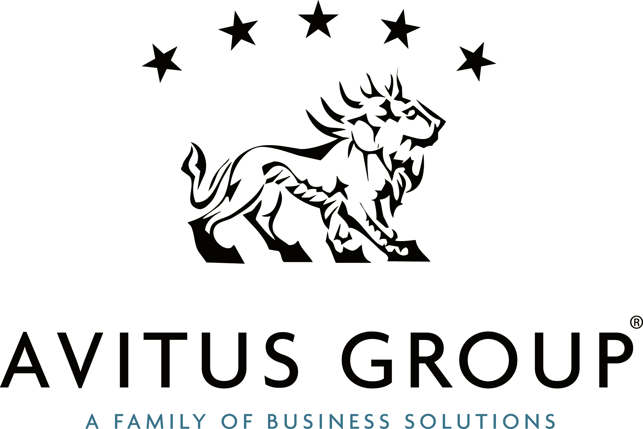 Avitus Group