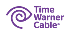 Time Warner Cable - Texas