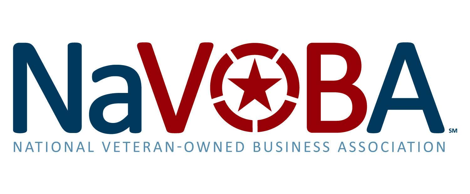 The National Veteran Owned Business Association (NaVOBA)