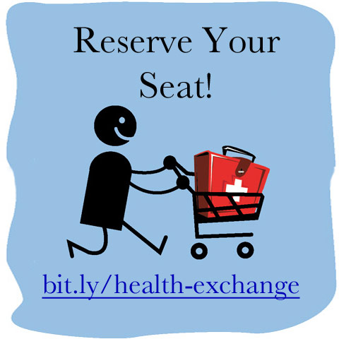 Private Health Exchanges