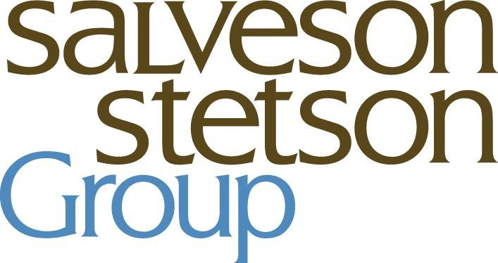 Salveston Stetson Group