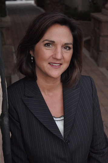 Denise Gredler, President and Founder of BestCompaniesAZ
