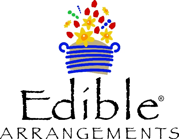 Edible Arrangements HK