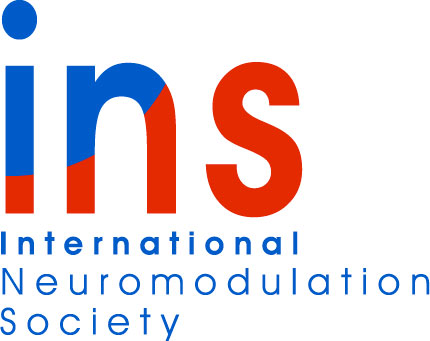 International Neuromodulation Society