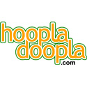 Hoopla Doopla