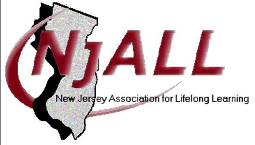 Essex County College GED Programs http://www.pitchengine.com/njall/njall-awards-college-scholarships-to-two-newark-adults