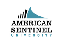 American Sentinel University has designed the industry&#39;s first online Doctor of Nursing Practice (DNP) in Educational Leadership degree specifically to foster the advanced practice of leadership in the nursing education setting. 
