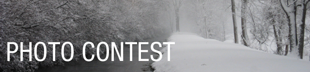 Lake Erie Shores & Islands launches online photo contest.