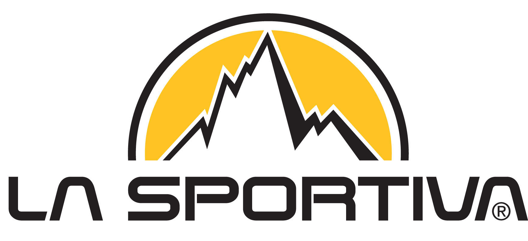 La Sportiva North America