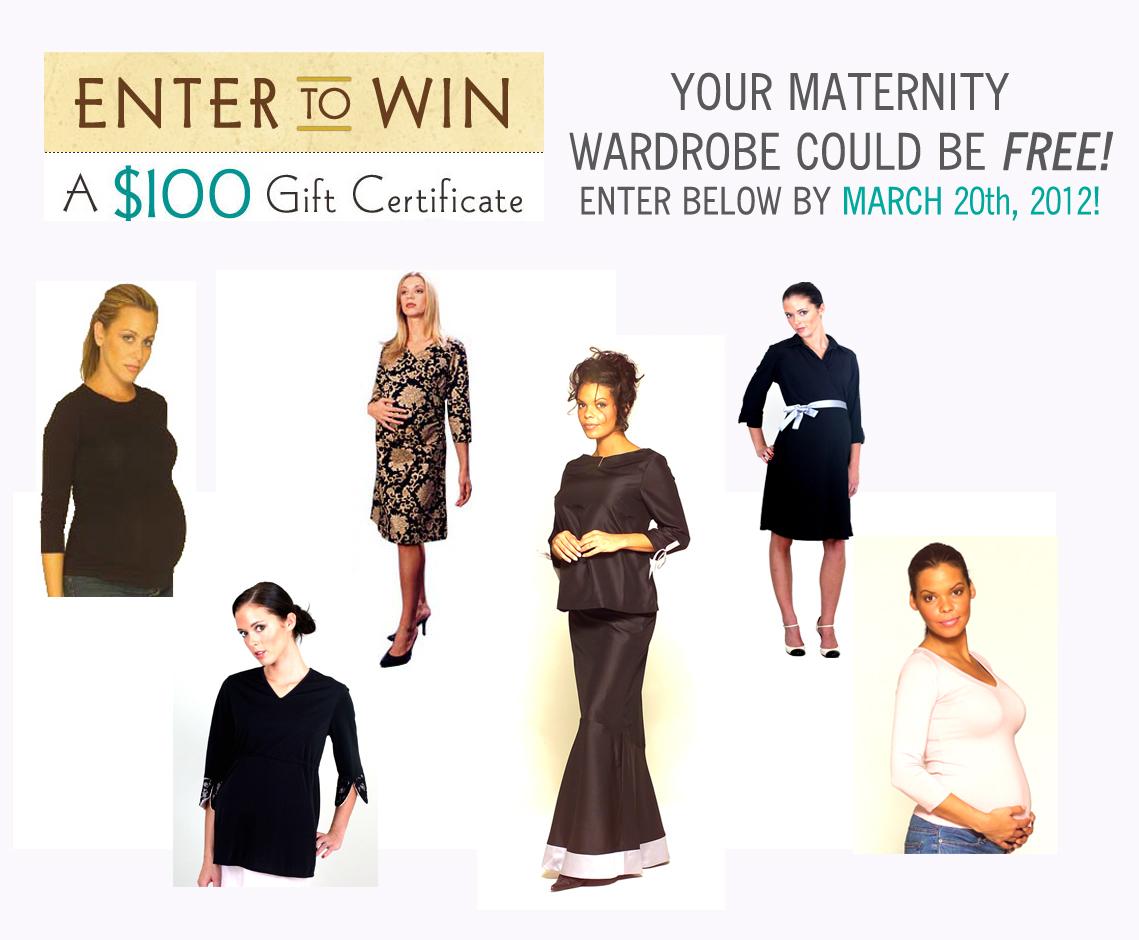 Discount Designer Baby Clothes