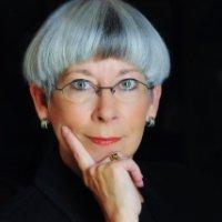 Sandy Hofmann, Chair of the TechBridge Board of Directors