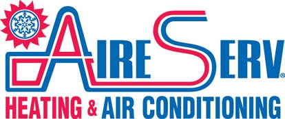 Aire Serv LLC