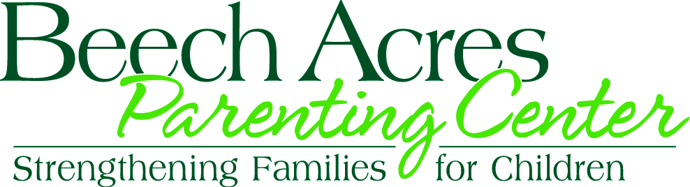 Beech Acres Parenting Center