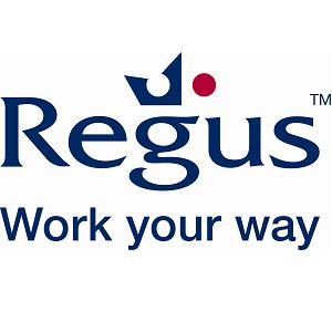 Regus sponsors Let's Talk Business by The City of Sydney