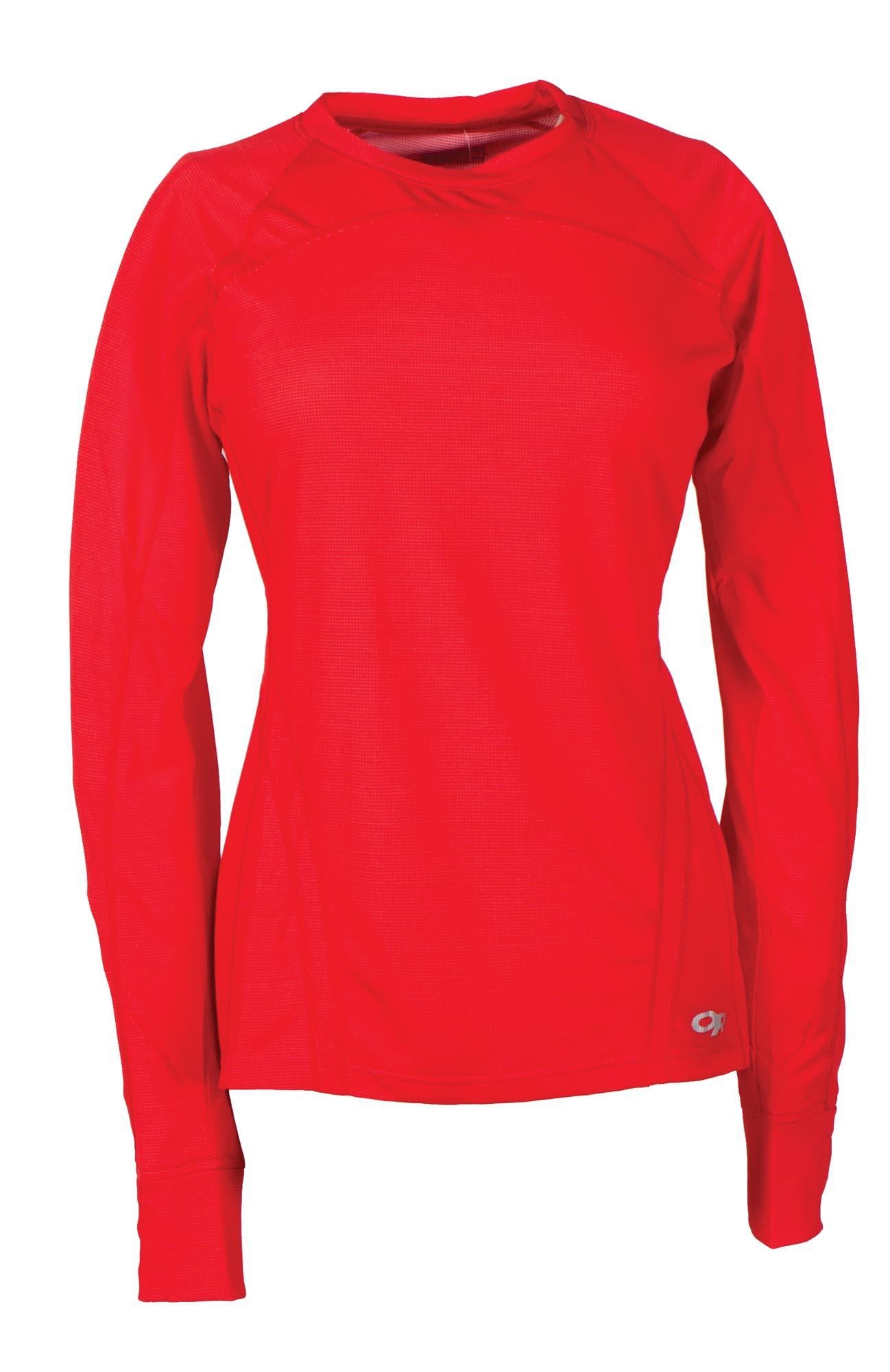Outdoor Research women's Torque LS