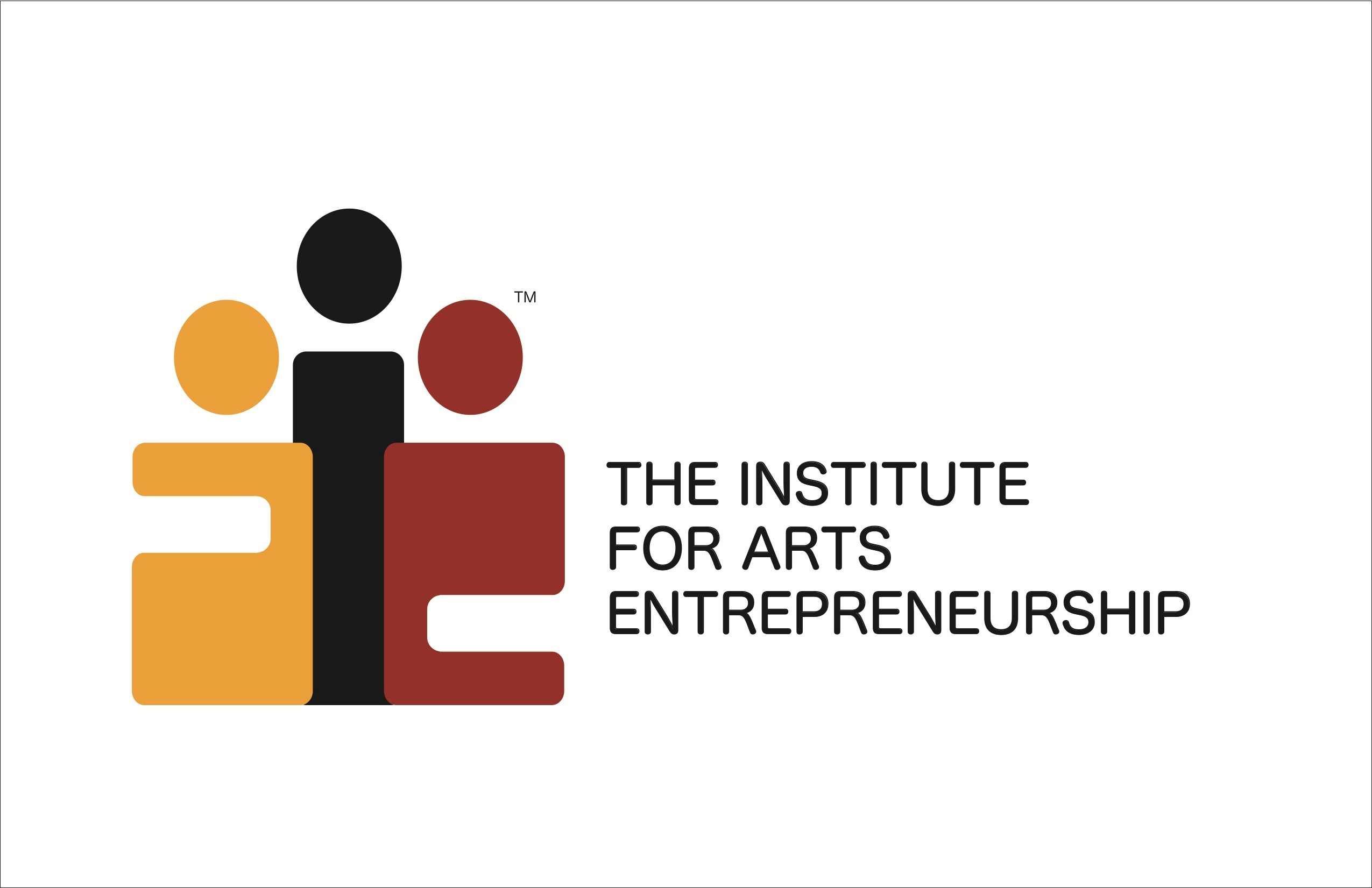 The Institute for Arts Entrepreneurship