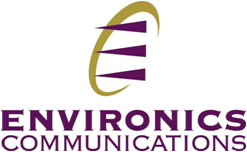 Environics Communications, public relations, media relations, PR, social media, digital media, Merrick Kranz, Shakirah Holley