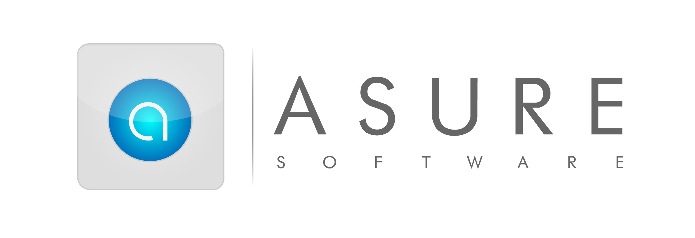 Asure Software
